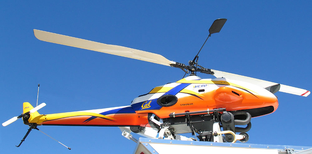 century rc helicopter with Uav Helicopters on 30b5126bd50b6df9084b5245584917bd as well Gas Rc Helicopters additionally Hummingbird furthermore 301628187070 additionally Bonzi Rc Boats Gas.
